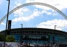 Футболната асоциация на Англия се прицели във финала на Евро 2020 и Евро 2028