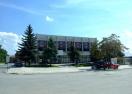 Започва ремонта на спортната зала в Дупница