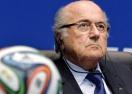 Група родители в САЩ подадоха съдебен иск срещу ФИФА
