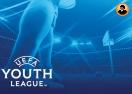 И юношите на Лудогорец ще играят шампионска лига