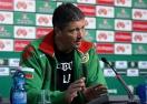 Пълният списък на Любо Пенев за Азербайджан - двама титуляри на Лудогорец са аут, има нов от ЦСКА