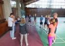 България тръгва с най-доброто за Европейското първенство по бадминтон за глухи