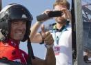 Валверде спечели 6-тия етап от Обиколката на Испания