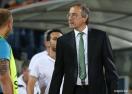 От Лудогорец се заканиха на европейските грандове и обявиха: Реал ще взриви България