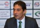 Петричев: Обещахме да докараме Реал в София