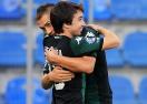 Жоазиньо поведе Краснодар към гръмка победа срещу Реал Сосиедад