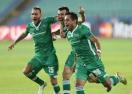 """ЕФЕ: Чудото на българския футбол със славата на """"убиец на гиганти"""""""