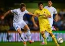 Виляреал прегази отбора на Мъри Стоилов (видео)