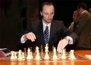 Веско Топалов с втора загуба в САЩ