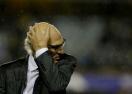 Бока Хуниорс уволни легендарния Карлос Бианки