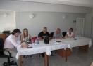 Ботев (Враца) ще изготвя стратегия за развитие на ДЮШ