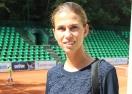 Любомира Бачева: Интересно ще е да видим Бушар срещу Кузнецова в София