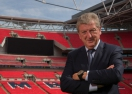 Англия уреди контроли с четири от последните пет световни шампиони