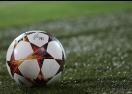 Лудогорец с важно съобщение за желаещите да гледат мачовете с Реал Мадрид и Ливърпул
