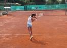 """""""Левски"""" и """"ДЕМА"""" в спор за златните медали на Държавното по тенис"""