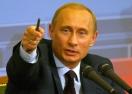 Путин: Няма да ни отнемат домакинството на световното първенство