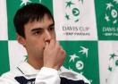 Кузманов с нова победа в Анталия