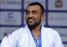 Илиадис за трети път стана световен шампион