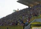Феновете на Ботев (Пд) разграбиха билетите за мача с Хасково