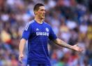 Челси отказа да даде пари на Торес, за да отиде в Милан