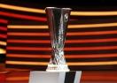 Ново: шампионът в Лига Европа влиза в ШЛ