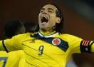 Фалкао и Хамес се изправят срещу Бразилия