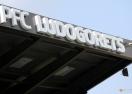 Лудогорец прави първата копка на новия стадион в неделя