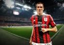 Официално: Челси пусна Торес в Милан