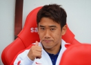 Манчестър Юнайтед и Борусия се разбраха - Кагава се връща в Дортмунд