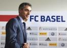 Треньорът на Базел отписа Лудогорец
