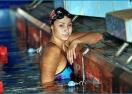 Катя Аврамова проговори за пръв път: Ще плувам за Турция, но ще продължа да живея в Лондон