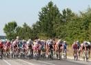 Колоездачната обиколка на България се отменя
