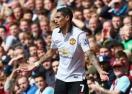 Ди Мария не успя да помогне на Юнайтед, Ван Гаал с четвърти мач без победа в Англия (видео)