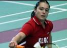 Петя Неделчева ще участва на два международни турнира