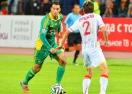Попето с 90 минути при драматична победа на Кубан