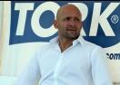 Радуканов: То е ясно защо нещата в Славия не се случват