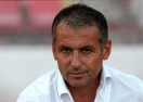 Треньорът на Хасково даде логично обяснение за загубата