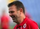 Стойчо Младенов: Ще подкрепям Ливърпул срещу Лудогорец