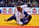 Япония стана световен шампион по джудо