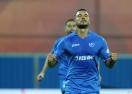 Божинов: Аз съм футболист на Левски