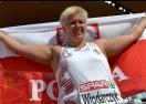 Падна световен рекорд в леката атлетика