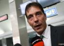 Петричев: Не искаме да сме боксова круша в Шампионската лига