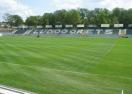 Стартът е даден: до 18 месеца Лудогорец - Реал М ще се играе на суперстадион в Разград
