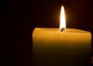 In Memoriam: Напусна ни Виктор Радев