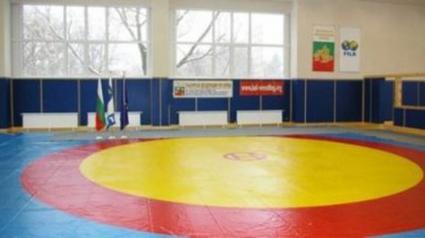 Женският национален отбор пътува в неделя за световното в Ташкент