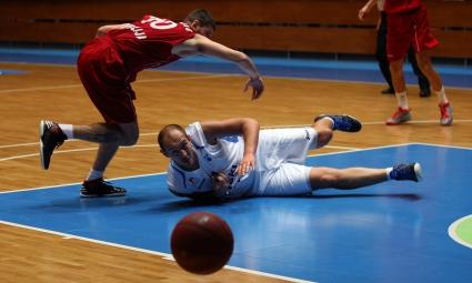 Торо: Печелих и с ЦСКА, но Левски ми остава на сърцето