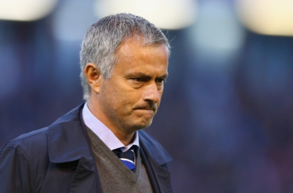 Моуриньо: Сега Челси продава повече, отколкото купува - не сме като Реал, Барса, Байерн и Юнайтед