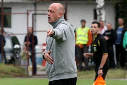 Треньорът на Ботев Враца: Дано контролата е била полезна най-вече за Левски