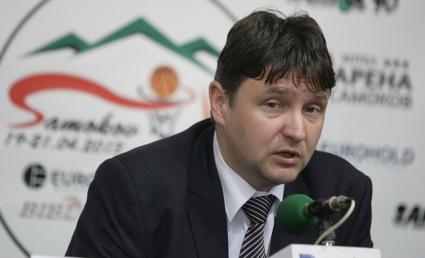 """Кметът на Самоков откри """"Балкан маратон рали"""""""