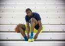 Дюрант остава верен на Nike, ще прибере $250 млн.